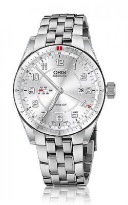 Oris Watch 01 747 7701 4461-07 8 22 85 product image