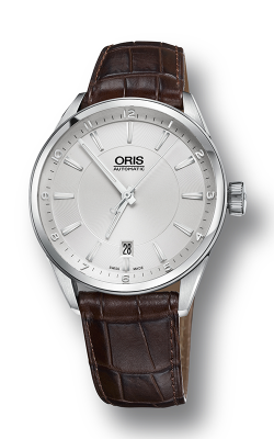Oris Watch 01 733 7713 4031-07 5 19 80FC product image