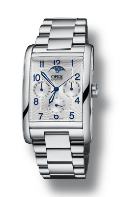 Oris Watch 01 582 7694 4031-07 8 24 20 product image