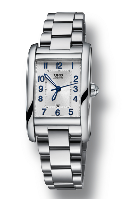 Oris Watch 01 561 7692 4031-07 8 18 20 product image