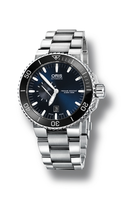 Oris Watch 01 743 7673 4135-07 8 26 01PEB product image