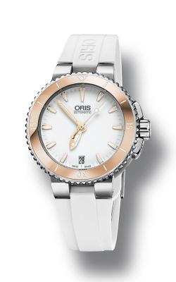 Oris Watch 01 733 7652 4356-07 4 18 31 product image