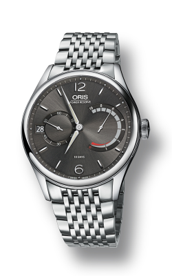 Oris Watch 01 111 7700 4063-07 8 23 79 product image
