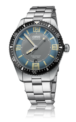 Oris Divers Sixty - Five 01 733 7707 4065-07 5 20 26FC product image