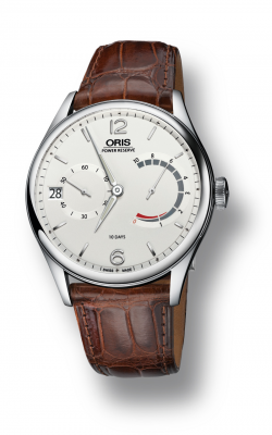 Oris Watch 01 111 7700 4031-Set 1 23 83FC product image