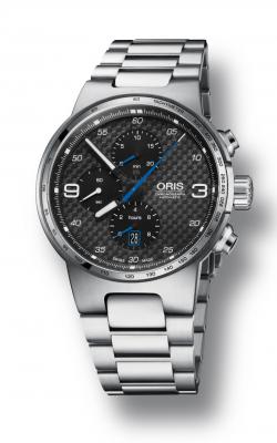 Oris Watch 01 774 7717 4164-07 8 24 50 product image