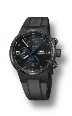 Oris Watch 01 674 7725 8764-07 4 24 50BT product image