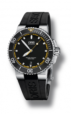 Oris Watch 01 733 7653 4127-07 4 26 34EB product image