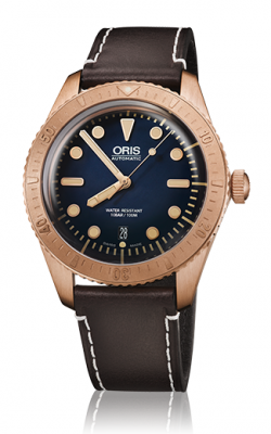Carl Brashear Limited Edition's image