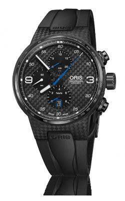 Oris Watch 01 674 7725 8784-Set 4 24 54BT product image