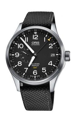 Oris Watch 01 748 7710 4164-07 5 22 15FC product image