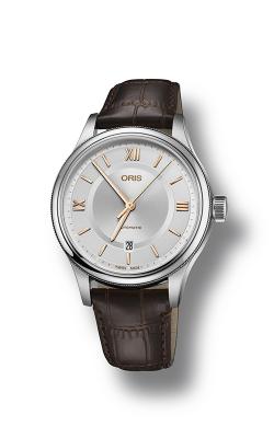Oris Classic