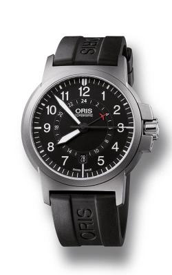 Oris BC3 Air Racing Limited Edition 01 668 7647 7184-Set