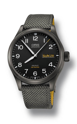 Oris Air Racing Edition IV