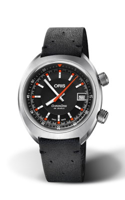 Oris Chronoris Date 01 733 7737 4054-07 5 19 44 product image