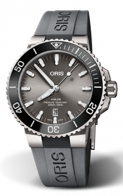 Oris Divers Sixty-Five  01 733 7730 7153-07 4 24 63TEB