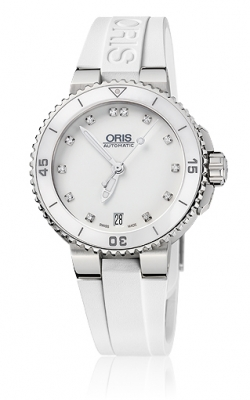 Oris Watch 01 733 7652 4191-07 4 18 31 product image