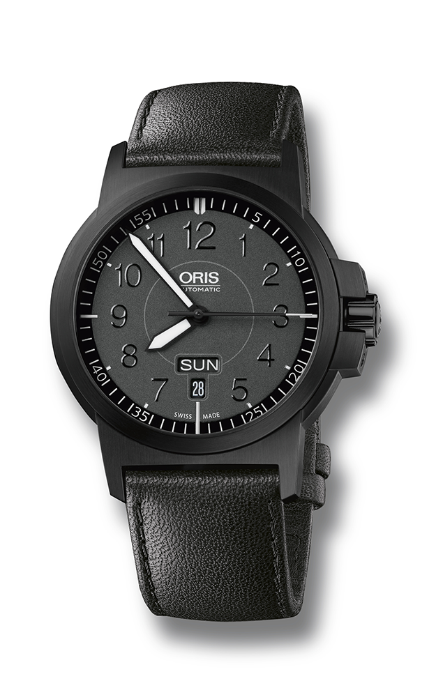 Oris Watch 01 735 7641 4764-07 5 22 56B product image