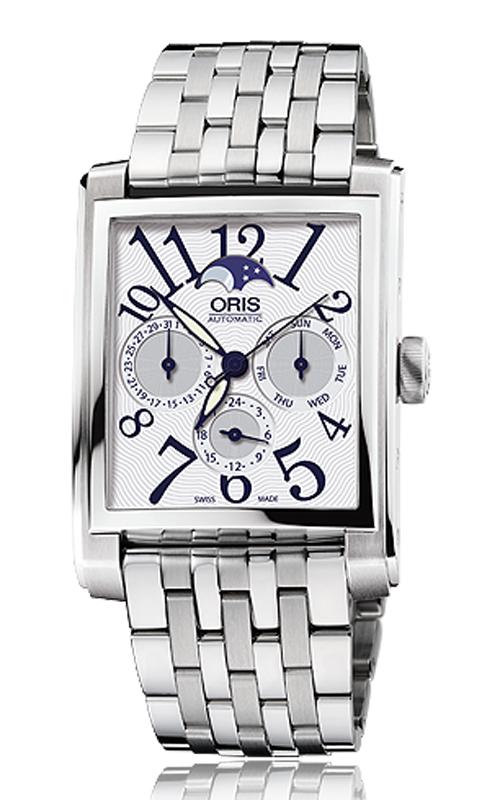Oris Watch 01 582 7658 4061-07 8 23 82 product image