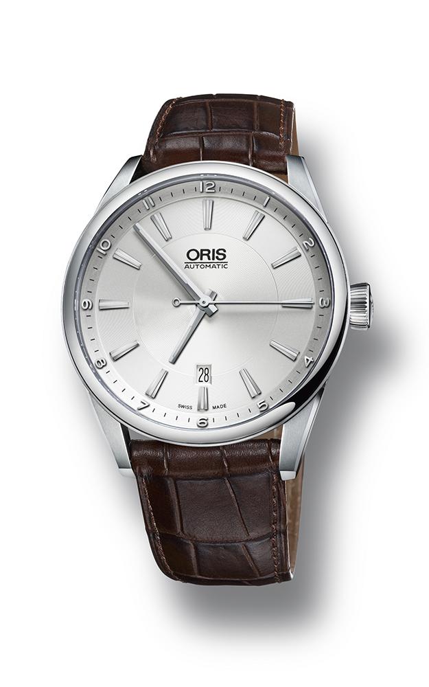 Oris Artix Date 01 733 7642 4031-07 5 21 80FC product image