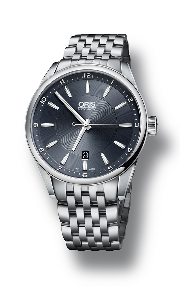 Oris Watch 01 733 7642 4035-07 8 21 80 product image