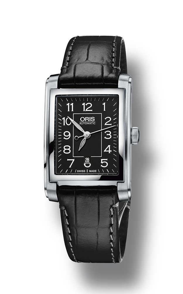 Oris Watch 01 561 7656 4034-07 5 17 71FC product image