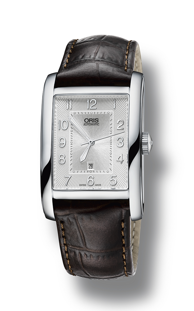Oris Watch 01 561 7693 4061-07 5 22 20FC product image