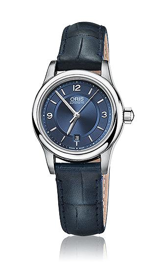 Oris Watch 01 561 7650 4035-07 5 14 85 product image