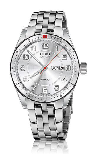 Oris Watch 01 735 7662 4461-07 8 21 85 product image