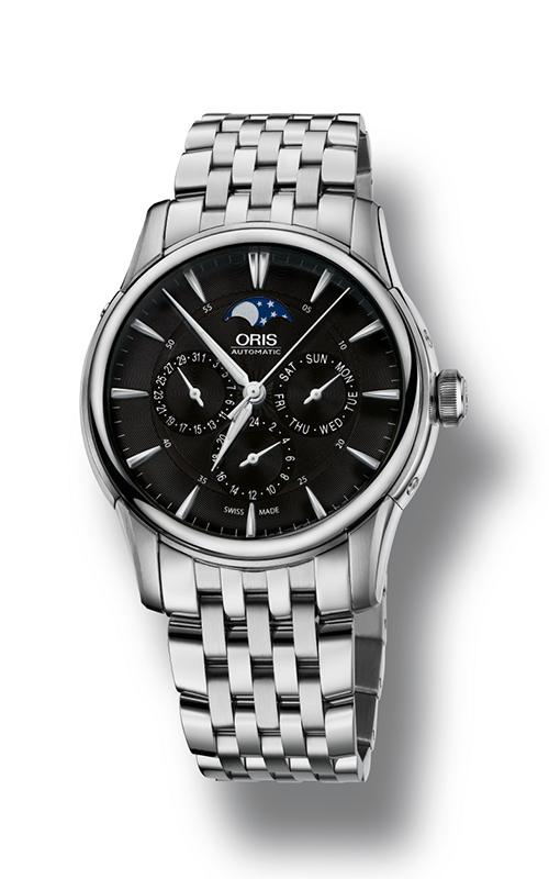 Oris Watch 01 781 7703 4054-07 8 21 77 product image