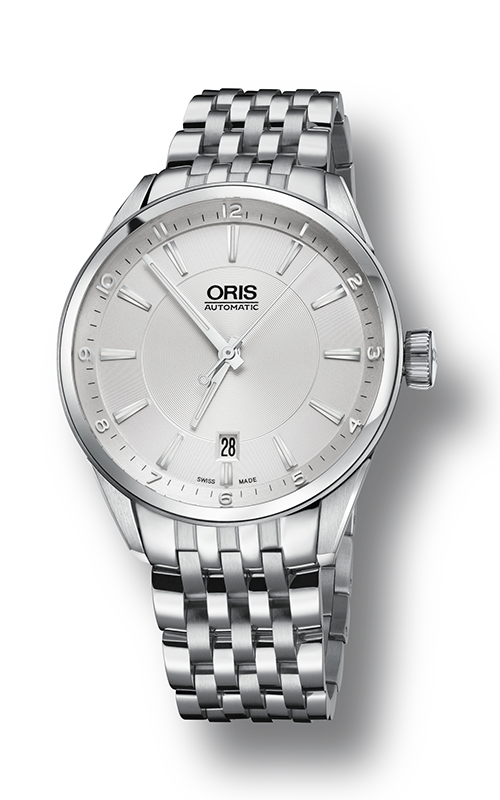 Oris Watch 01 733 7713 4031-07 8 19 80 product image