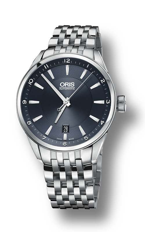 Oris Watch 01 733 7713 4035-07 8 19 80 product image