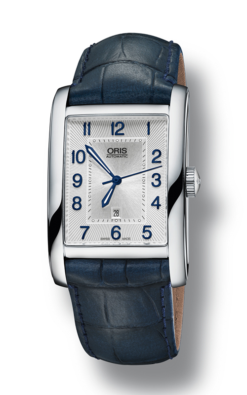 Oris Watch 01 561 7693 4031-07 5 22 25FC product image