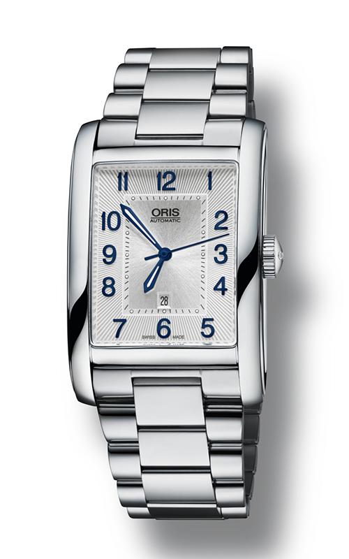 Oris Watch 01 561 7693 4031-07 8 22 20 product image