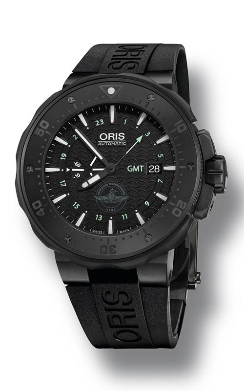 Oris Watch 01 747 7715 7754-Set product image