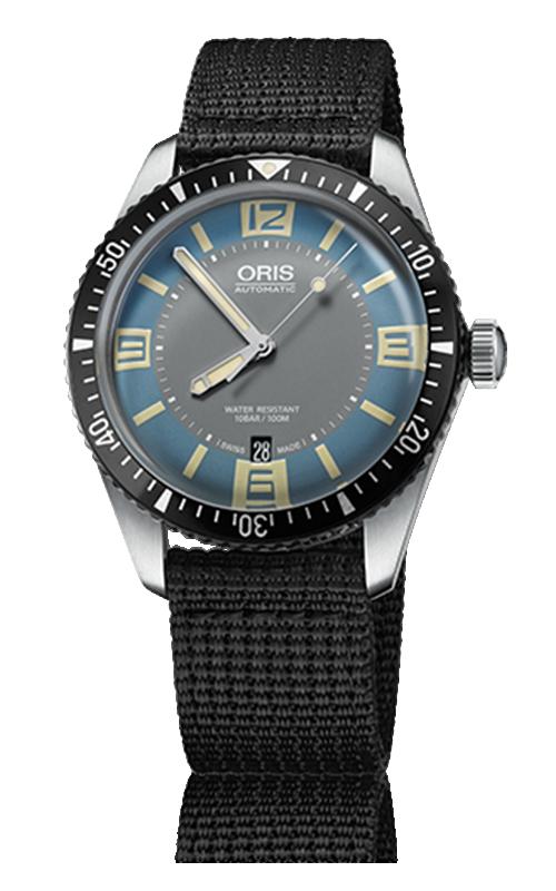 Oris Watch 01 733 7707 4065-07 5 20 24 product image