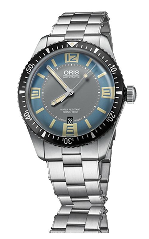 Oris Divers Sixty - Five 01 733 7707 4065-07 5 20 26FC product image