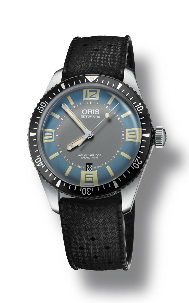 Oris Watch 01 733 7707 4065-07 4 20 18 product image