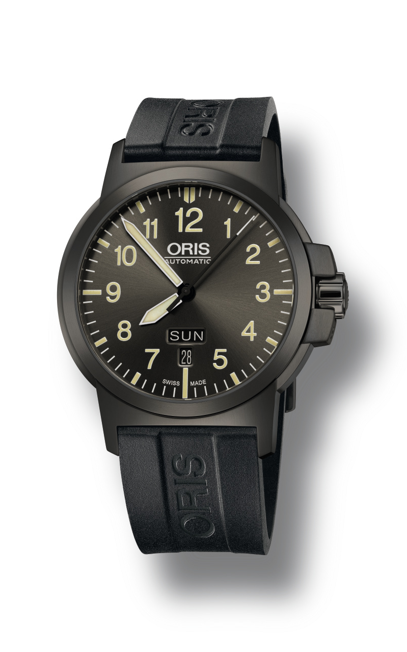 Oris Watch 01 735 7641 4263-07 4 22 05G product image