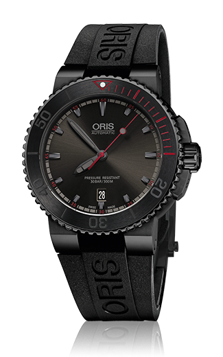 Oris Watch 01 733 7653 4783-Set RS product image