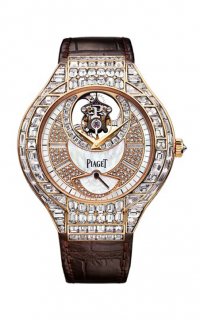 Piaget Exceptional Pieces G0A36149