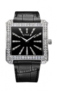Piaget Exceptional Pieces G0A33147