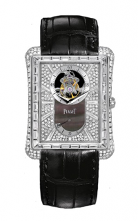 Piaget Exceptional Pieces G0A33078