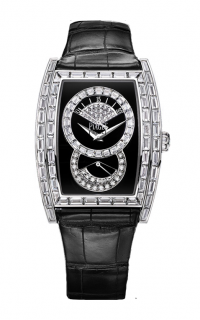 Piaget Exceptional Pieces G0A32093