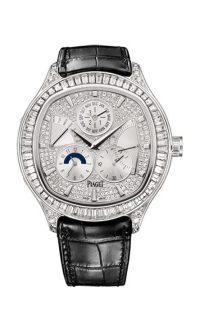 Piaget Exceptional Pieces G0A35020