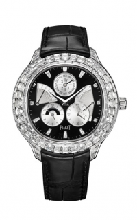 Piaget Exceptional Pieces G0A37020