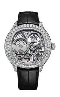 Piaget Exceptional Pieces G0A37039