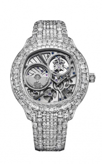 Piaget Exceptional Pieces G0A37040