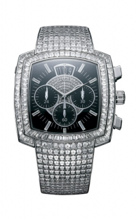 Piaget Exceptional Pieces G0A33145