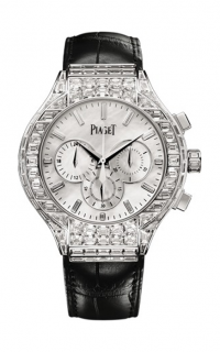 Piaget Exceptional Pieces G0A35112